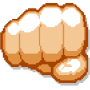 icon Punch Quest