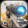 icon Combat Duty Modern Strike FPS