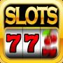 icon Slots Casino™