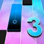 icon Magic Tiles 3