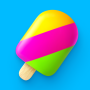 icon app.zenly.locator