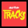 icon Tracks - ARTE
