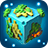 icon Planet of Cubes 4.5.4