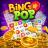 icon Bingo Pop 6.7.30