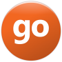 icon Goibibo - Flight Hotel Bus Car IRCTC Booking App