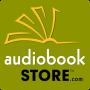 icon Audiobooks by AudiobookSTORE