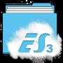 icon ES Themes -- Classic Theme