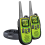 icon Police Radio Scanner