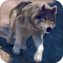 icon Online Wolf Games For Free