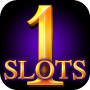 icon Slot Machines - 1Up Casino