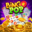 icon Bingo Pop 7.0.49