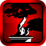 icon Bonsai Benchmark