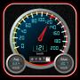 icon DS Speedometer