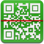 icon QR Barcode Scanner