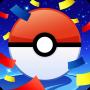 icon com.nianticlabs.pokemongo