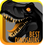 icon Best Dinosaurs