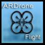 icon ARDrone Flight