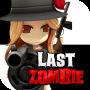 icon Last Zombie
