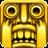 icon TempleRun 1.18.0