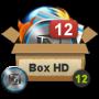 icon ThemeBox HD for TSF