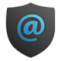 icon Secure Email