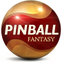 icon Pinball Fantasy HD