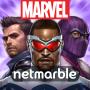 icon MARVEL Future Fight