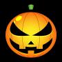 icon Bubble Blast Halloween
