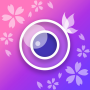 icon YouCam Perfect