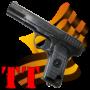 icon TT stripping