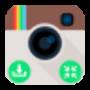 icon PhotoSaver for Instagram