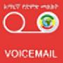 icon Amharic Voice Mail