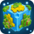 icon Planet of Cubes 4.4.2