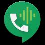 icon Hangouts Dialer - Call Phones