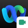 icon Cisco WebEx Meetings