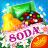icon Candy Crush Soda 1.192.3