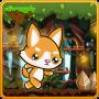 icon Jungle Runner: Endless Cat Run