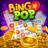 icon Bingo Pop 6.6.50