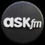 icon ASKfm