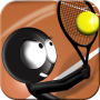 icon Stickman Tennis