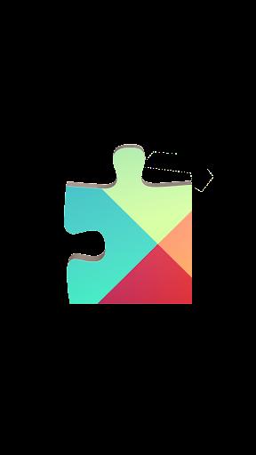خدمات Google Play