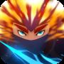 icon Ninja Adventure