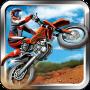 icon Racing Moto 3D