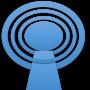 icon Wi-Mark: reception benchmark