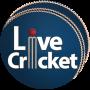 icon Cricket Fever : Live Cricket