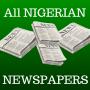 icon All Nigerian News