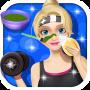 icon Princess Workout & Spa