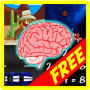 icon Hardest Free Brain Game