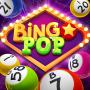 icon Bingo Pop