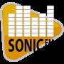 icon FM Sonic 103.1